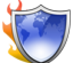 COMODO Internet Security (64 bit) 6.3.35694.2953