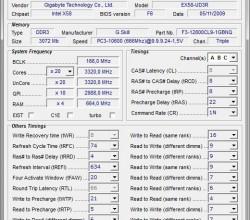 CPU-Tweaker 2.0 Beta 20