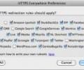 HTTPS Everywhere 4.0 Development