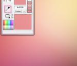 Color Cop 5.4.5