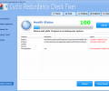 Smart Cyclic Redundancy Check Fixer Pro 4.6.6
