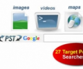 Power Search Tool 1.0