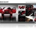 Blaze Image Gallery DW Extension 2.0.3