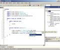 FlashDevelop 4.4.2 RTM
