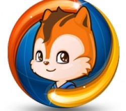 UC Browser 9.0.2