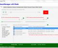 Auto Shutdown Manager 5.0.2.29