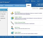 Smart PC Booster 7.0.10