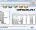 Data Recovery Memory Card 4.8.3.1