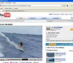 Video DownloadHelper - Firefox