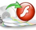 DVD to Flash Video Converter Suite 7.0
