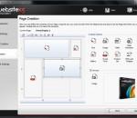 WebSite X5 Evolution 9.0