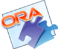 OraDeveloper Tools for Visual Studio 2005 3.5.274
