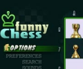 Funny Chess 1.0