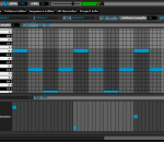DarkWave Studio 4.2.0