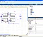 GBL Design Studio 2.0.17.240