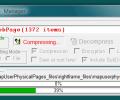 Compressor 3.2.1 1.3