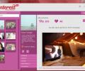 Pinterest Downloader 2.1