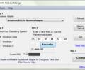 Win7 MAC Address Changer 1.7