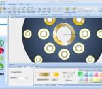 SmartsysSoft Label Maker 3.00