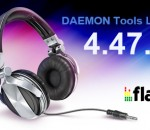 DAEMON Tools Lite 4.47.1