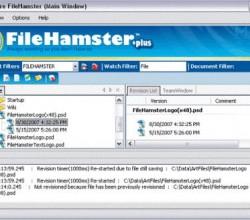 FileHamster 1.7.0.3418