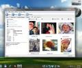 StuffIt Deluxe for Windows x64 (64bit) 2010