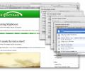 SkipScreen 0.5.5s