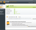 avast! 5 Home Edition 6.0.1000