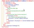 VScodePrint 2012 11.0.46