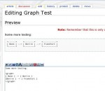 BitNami MediaWiki Stack 1.20.4-0