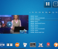Crystal TV 3.63