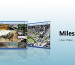Milesight VMS Lite(ONVIF compatible) 2.1.0.26