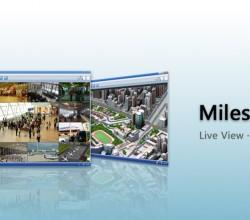 Milesight VMS Lite(ONVIF compatible) 2.1.0.26