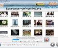 Pictures Recovery Software Free 5.3.1.2