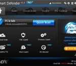 Anvi Smart Defender 1.9