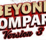 Beyond Compare 3.3.8