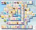 Easter Mahjong 1.0