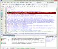 CSE HTML Validator Lite 14.0020