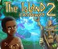 The Island: Castaway 2 2.0.18