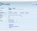 UnThreat AntiVirus Professional 4.2.33