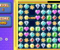 Gems Swap 1.6.1