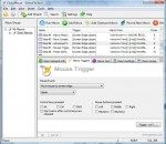 ClickyMouse, Free Edition 7.6.4