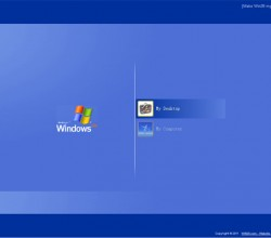 My Windows Online 1.0