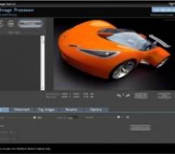 Digital Image Magnifier 1.3.2
