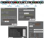 SocialWebcam 1.0.0