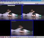 Stereo Movie Maker 1.10