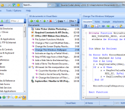 JavaScript Code Library 2.1.0.212