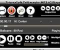 TriKaraoke MP3+G Player (Free) 1.0