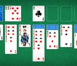 Microsoft Solitaire Collection for Win8 UI 1