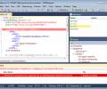 XMLBlueprint XML Editor 10.0